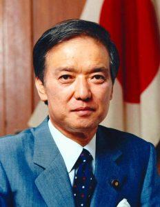 1980年以降の歴代首相(内閣総理大臣)の歴史をわかりやすく解説